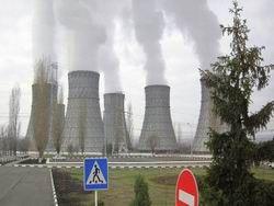 Новость на Newsland: Атомный ренессанс на Востоке: РФ хочет построить 22 АЭС