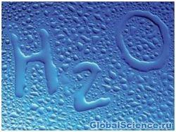 Новость на Newsland: Найдены большие запасы пресной воды под морским дном