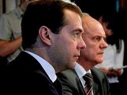 КПРФ снова отложила своё недоверие правительству