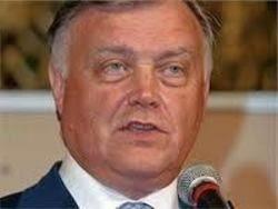 Якунин: сокращение тарифов на коммунальные услуги ударит по ВВП