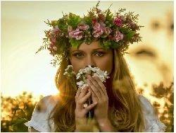 Смотреть фото русских женьщин фото 469-394