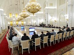 Новость на Newsland: Субъектам РФ грозит кризис в коммунальной инфраструктуре