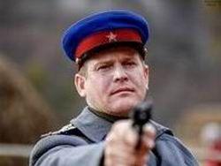 Новость на Newsland: На русские деньги в Чечне снимают антирусское кино