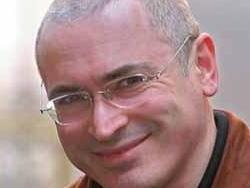 Подробности освобождения Ходорковского
