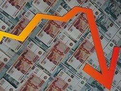 Новость на Newsland: Итоги-2013: год упущенной экономики