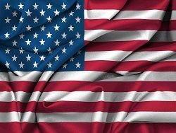 Новость на Newsland: Настоящие союзники США