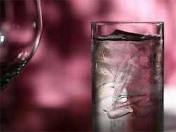 Новость на Newsland: В МЭР считают, что Россия может стать экспортером пресной воды
