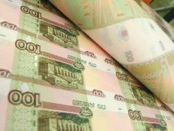 Новость на Newsland: Денежная база в РФ растет третью неделю подряд