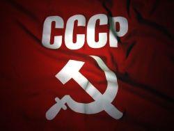 Новость на Newsland: Призрак Советского Союза до сих пор пугает Запад