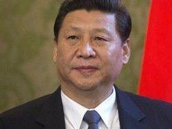Глава КНР отправился обедать в обычное пекинское кафе