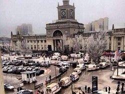 Новость на Newsland: Волгоград: народный сход потребует отставку властей