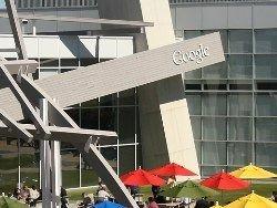 Операционная система Android проникнет в машины Audi