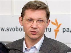 Новость на Newsland: Рыжков: взрывы в Волгограде – это настоящая война