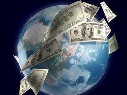 Таджики поставили рекорд по переводам из России – более $3 млрд