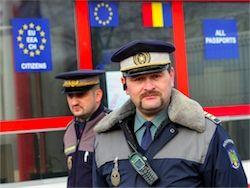 Болгарам и румынам больше не нужны разрешения на работу в ЕС
