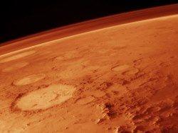 Билет на Марс в один конец могут получить 52 россиянина
