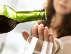 Как вылечить печень после алкоголя