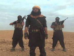 Новость на Newsland: Ирак: война на заказ