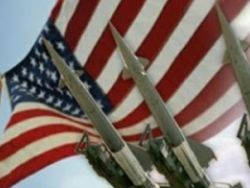 Новость на Newsland: США признали главной угрозой миру