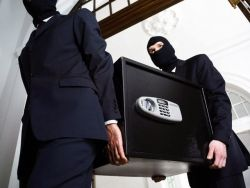 МОК: украдены 13 млрд евро, выделенных на Олимпиаду в Сочи