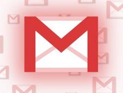 Новость на Newsland: В Gmail отныне можно писать письма, не зная e-mail получателя