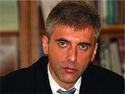 Невзлин: акционеры ЮКОСа намерены и далее судиться с Россией