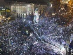 Новость на Newsland: Почему в Кремле боятся Майдана?