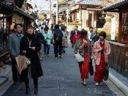 Новость на Newsland: Япония глазами китайцев