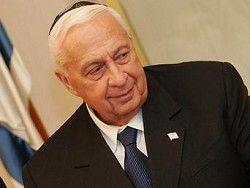 Новость на Newsland: Палестина о Шароне: умер военный преступник