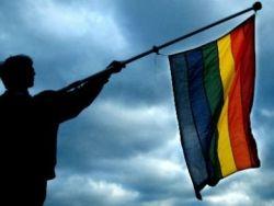 Новость на Newsland: Нобелевские лауреаты призвали РФ отменить закон о гей-пропаганде