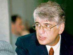 Депутат: объединить усилия парламентов для борьбы с неонацизмом