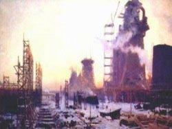 Как вершилось экономическое чудо по-советски?