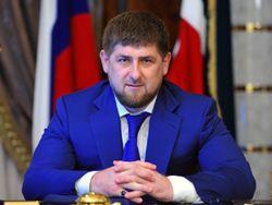 Новость на Newsland: Кадыров: Доку Умаров мёртв