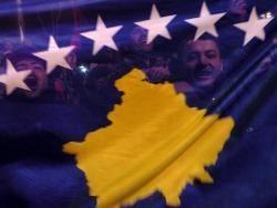 Новость на Newsland: Как экономические киллеры МВФ убивали Югославию