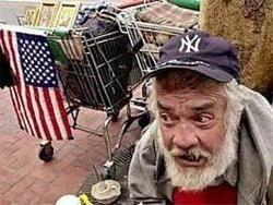 Новость на Newsland: В США каждый день по 22 ветерана войн совершают суицид