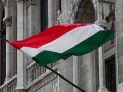 Венгрия стремится к стратегическому альянсу с Россией