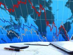 Новость на Newsland: Российская экономика: бумажный медведь