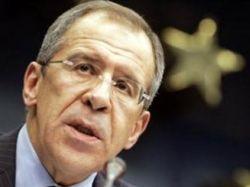 Новость на Newsland: Лавров: Россия оплатит создание русских школ за рубежом