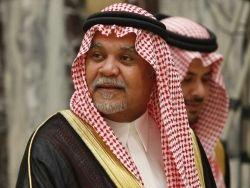 Сауды просят у Путина ракеты для Египта – чтобы ударить по Ирану