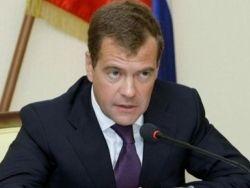 Ущемляются ли в россии права гомосексуалистов
