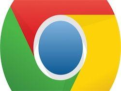 Браузер Chrome может подслушивать за пользователями