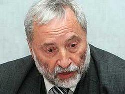 Новость на Newsland: Украинская власть нагнетает антисемитские настроения