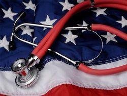 Новость на Newsland: США: главная причина, вызывающая рак — лечение рака