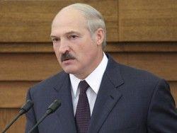 Новость на Newsland: Лукашенко предлагает сделать медицину коммерческой