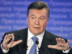 """Что ожидает Виктора Януковича после """"Евромайдана""""?"""