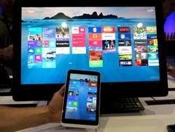 Новая Windows выйдет в марте