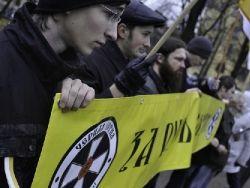 Новость на Newsland: Националисты проведут конгресс по борьбе с толерантностью