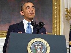 Новость на Newsland: Советник Обамы: Янукович нас услышал