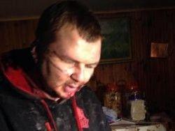 Булатова жестоко пытали: отрезали ухо и распинали