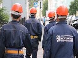 Новость на Newsland: Мигрантские гетто в городах России стали реальностью